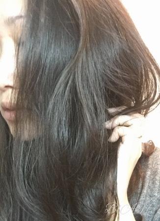 2016年2月12日_湯シャン改善