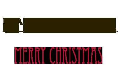 メイソンピアソンのクリスマス限定ヘアブラシ2016
